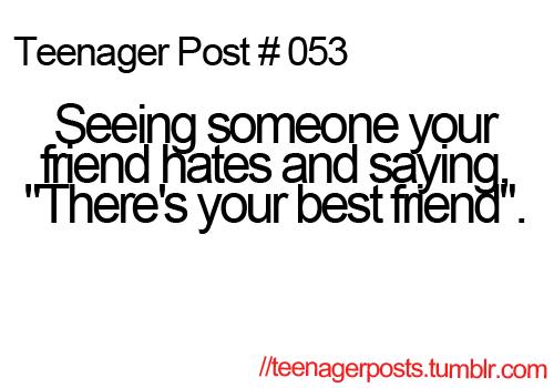 teenager post #053