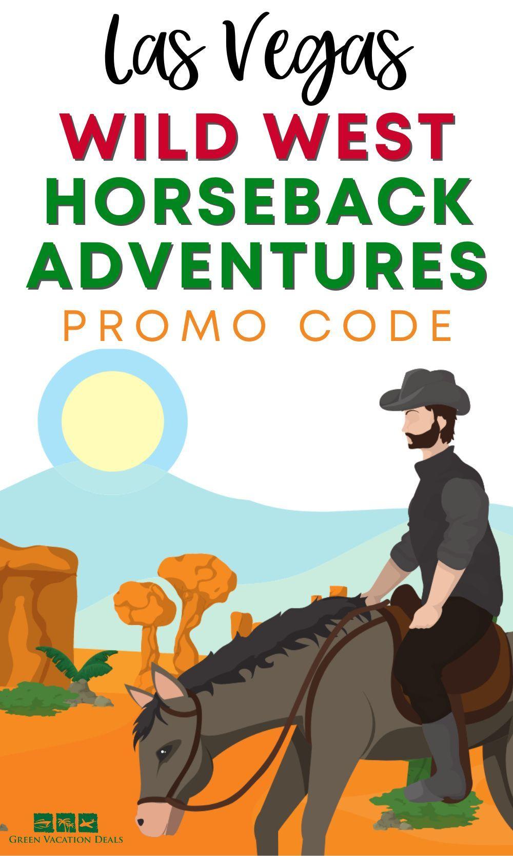 ebebd7e14bb9635d522048a3ea285805 - Botanical Gardens Garden Lights Promo Code