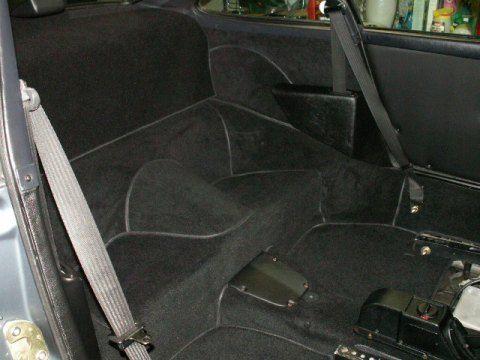 Rs Carpet Installation Carpet Installation Carpet Installation