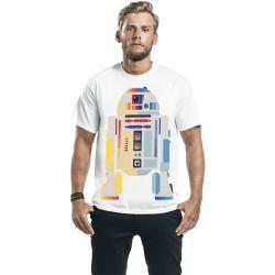 Photo of Star Wars Episode 4 – T-ShirtEmp.de