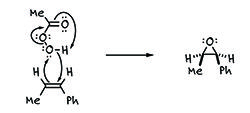 Electrophilic Addition: More than the Sum of its Parts