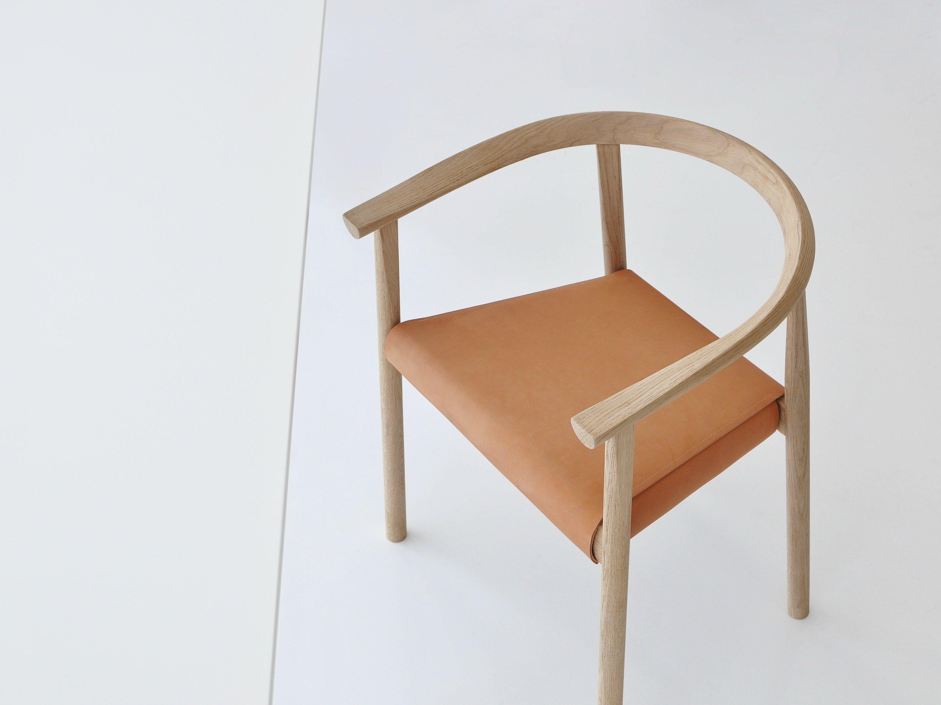 Chair With Armrests Tokyo Bensen Stühle Tisch Und Esstisch