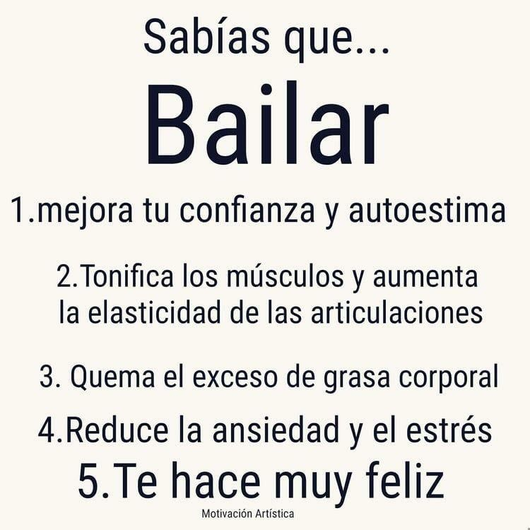 Pin By Oliver Samier On Frases De Ejercisio Dance Quotes Inspirational Phrases Words