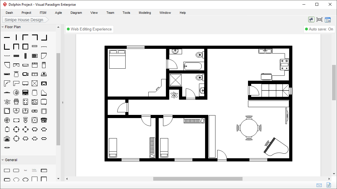 15 Pics Review Floor Plan Layout Maker And Description In 2020