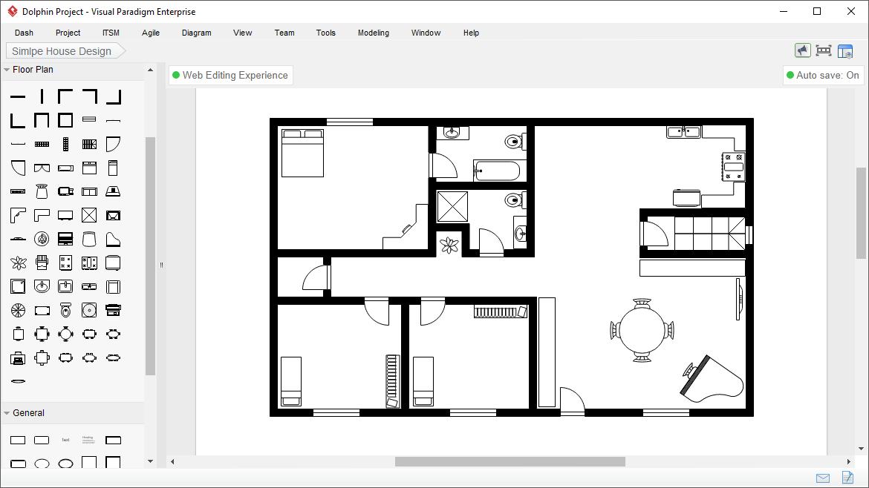 Room Designer App Best Floor Plans Design Online Plan House Layout Software Planning And Make A H Small House Design Floor Plan Creator Living Room Floor Plans