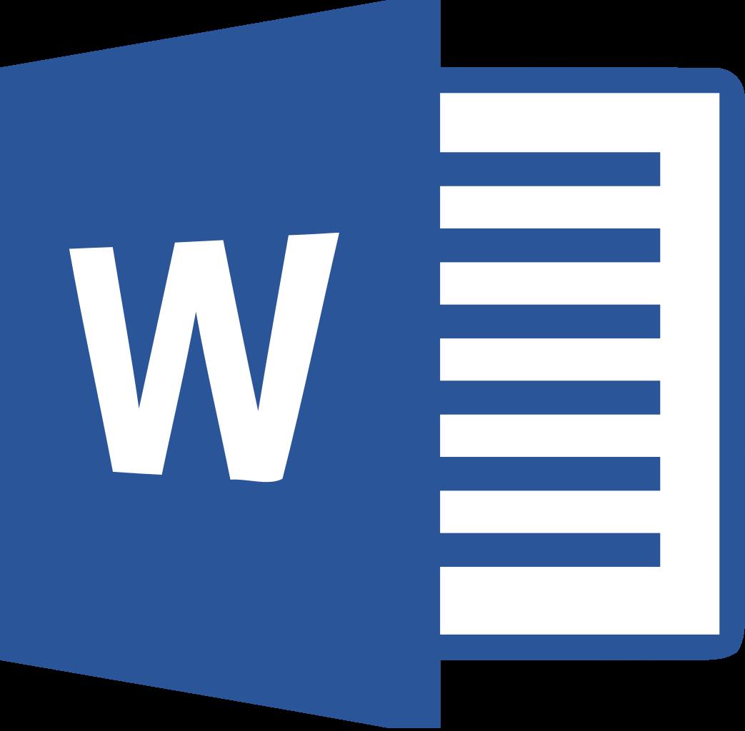 Comment enregistrer rapidement un fichier? Comment couper, copier, coller? Comment tout sélectionner sans avoir à le faire manuellement? Comment ouvrir