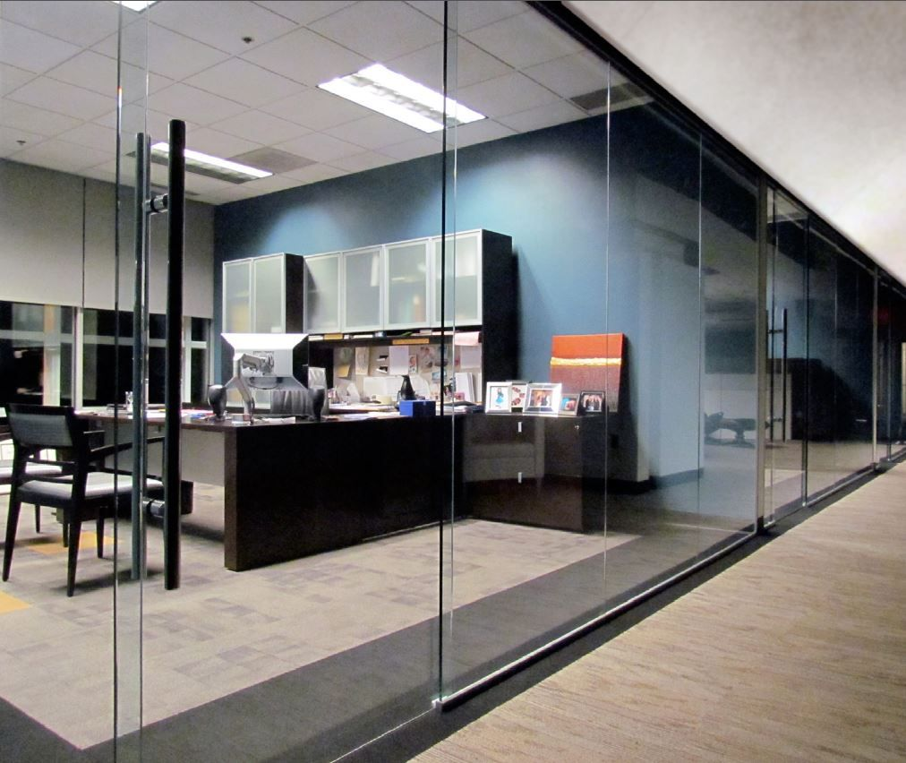 law office designs. Office Trend Partitions Using Glass Doors And Wall For Interior Design Law Designs