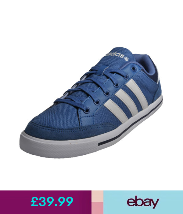 adidas Sports \u0026 Outdoors Footwear #ebay