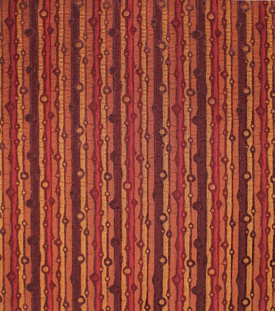 Upholstery Fabric-Barrow M8705-5915 Volcano