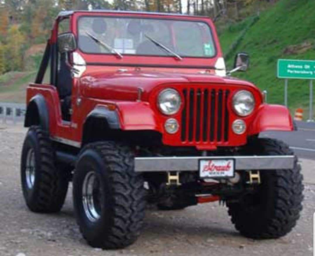 Pin By Beimar On Jeep Mostly Jeep Cj Willys Jeep Jeep 4x4
