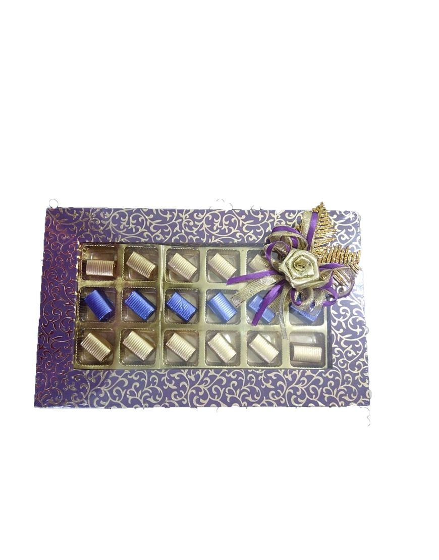 Chocolate gift packs chocolate gifts corporate gifts