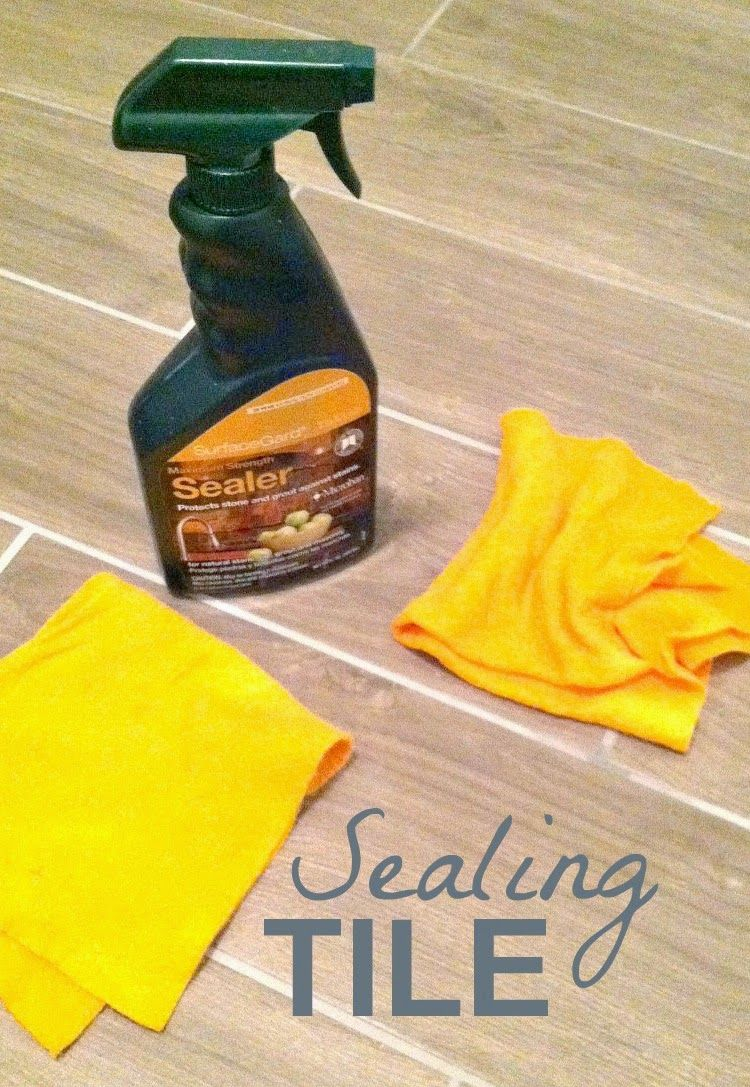 Sealing Bathroom Tile Simple Tips For Sealing Bathroom Tile Popular Pins Pinterest