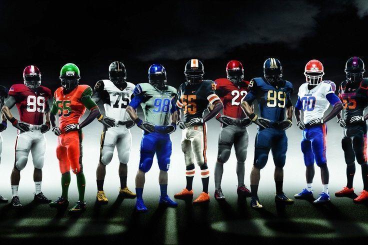 American Football Team Wallpaper American Football Team Wallpaper Ameri Ameri American Football Team En 2020 Equipos Nfl Futbol Americano Nfl Nfl