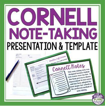 Writing service cornell