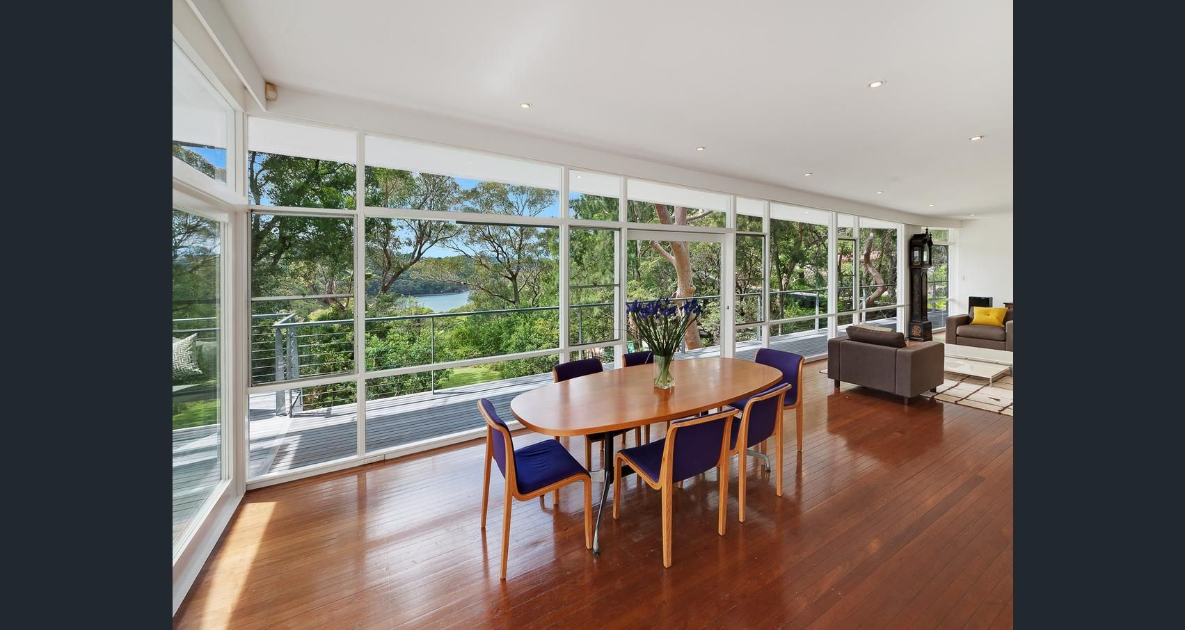15 The Quarterdeck Middle Cove NSW 2068 - House for Sale #124988838 - realestate.com.au