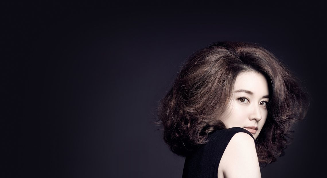 Lee Young Ae / 이영애