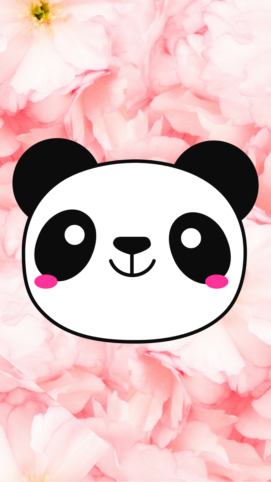 I Blog About Stuff Xo Wallpaper Panda Wallpapers Cute Panda Wallpaper Cute Panda