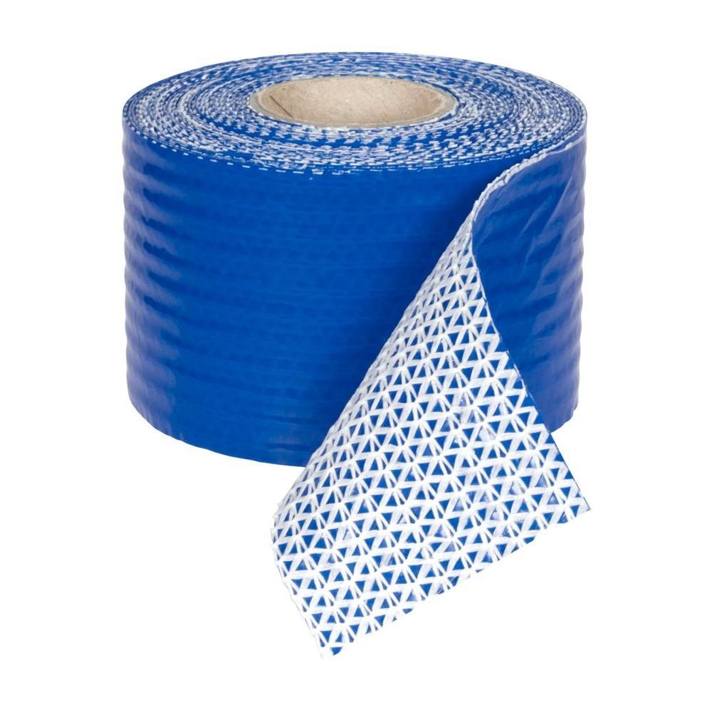 Roberts Rug Gripper 2 1 2 In X 25 Ft Antislip Pressure Sensitive Mesh Tape For Small Indoor Rugs 50 580 The Home Depot Rug Tape Indoor Rugs Anti Slip Tape