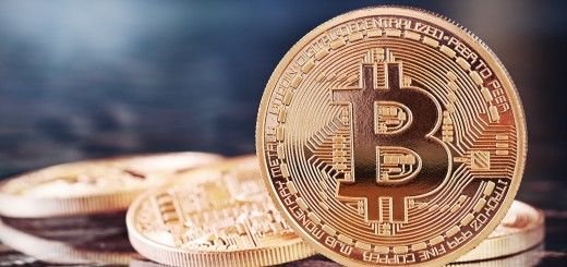 bitcoin trading lassen