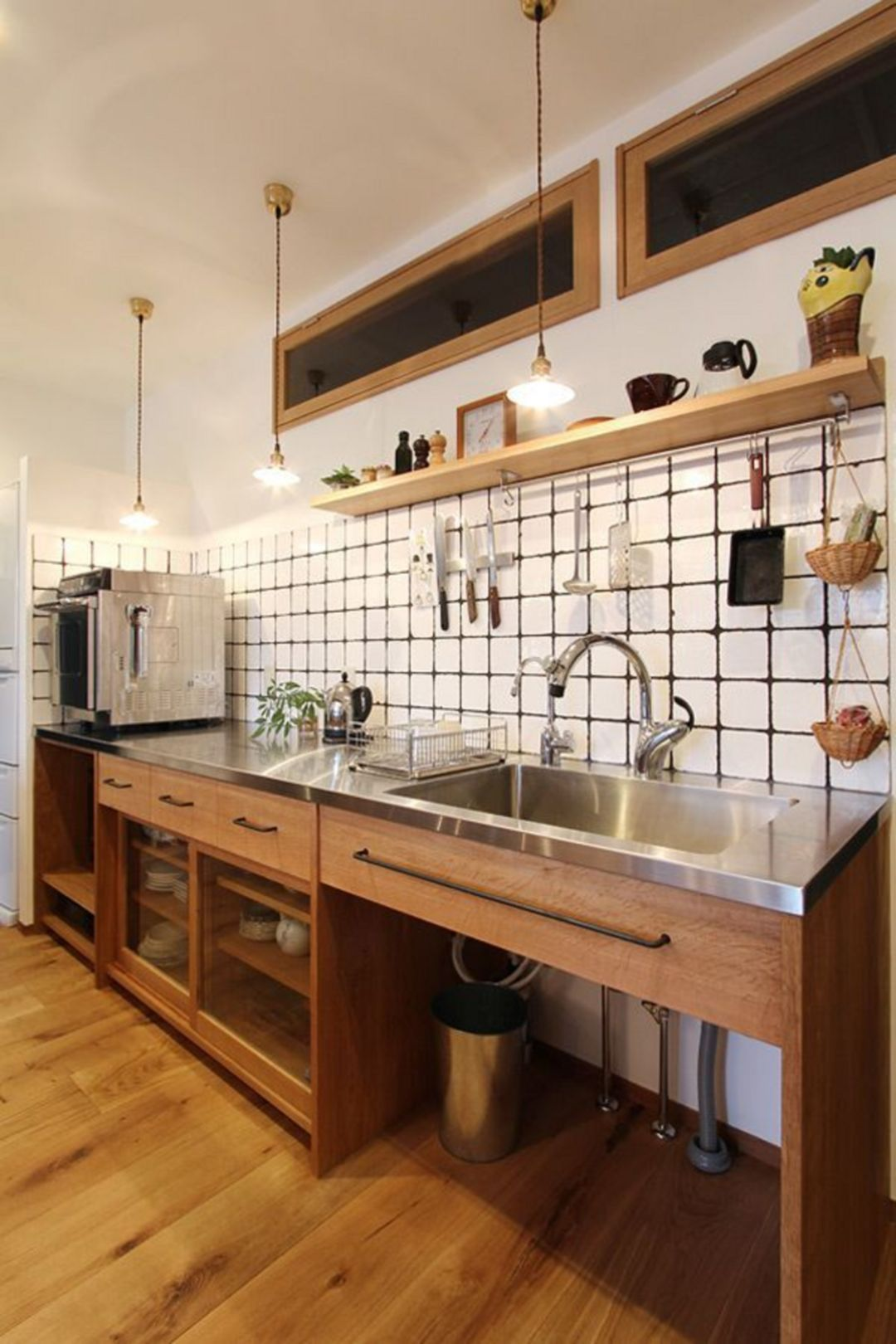 12 extraordinary japanese kitchen designs you must have with images restaurant kitchen on kitchen interior japan id=83671