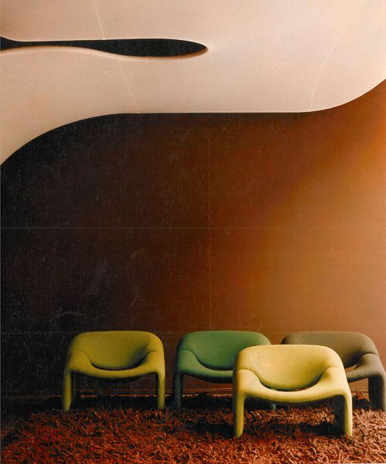 Modern Love Design Interior Furniture Modern
