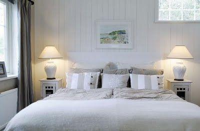 Willa nordic stilgrupp sweden new england style bedroom bedroom new england style bedroom sisterspd