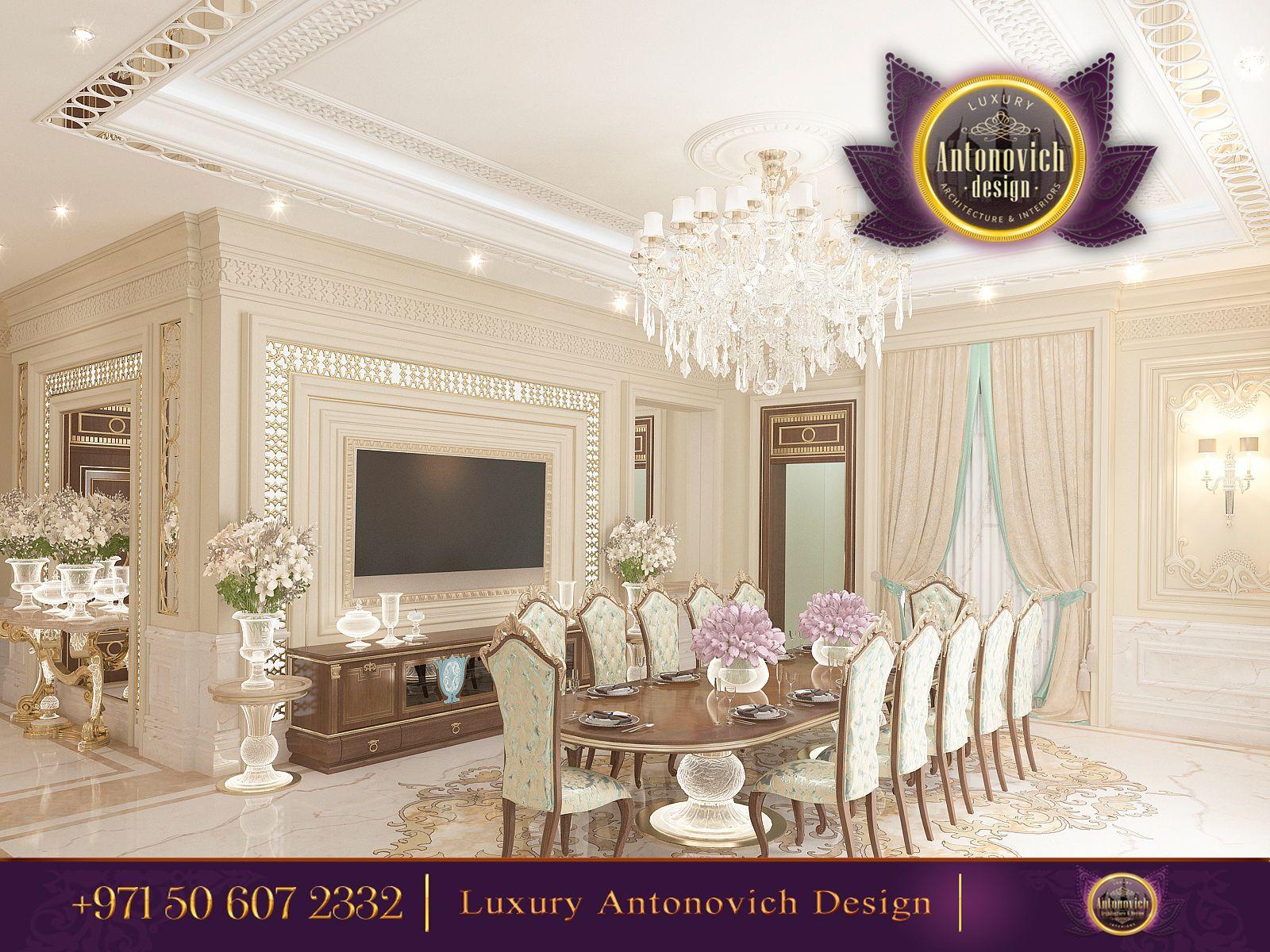 Innenarchitektur von schlafzimmermöbeln pin von napoleon auf haus  pinterest  haus
