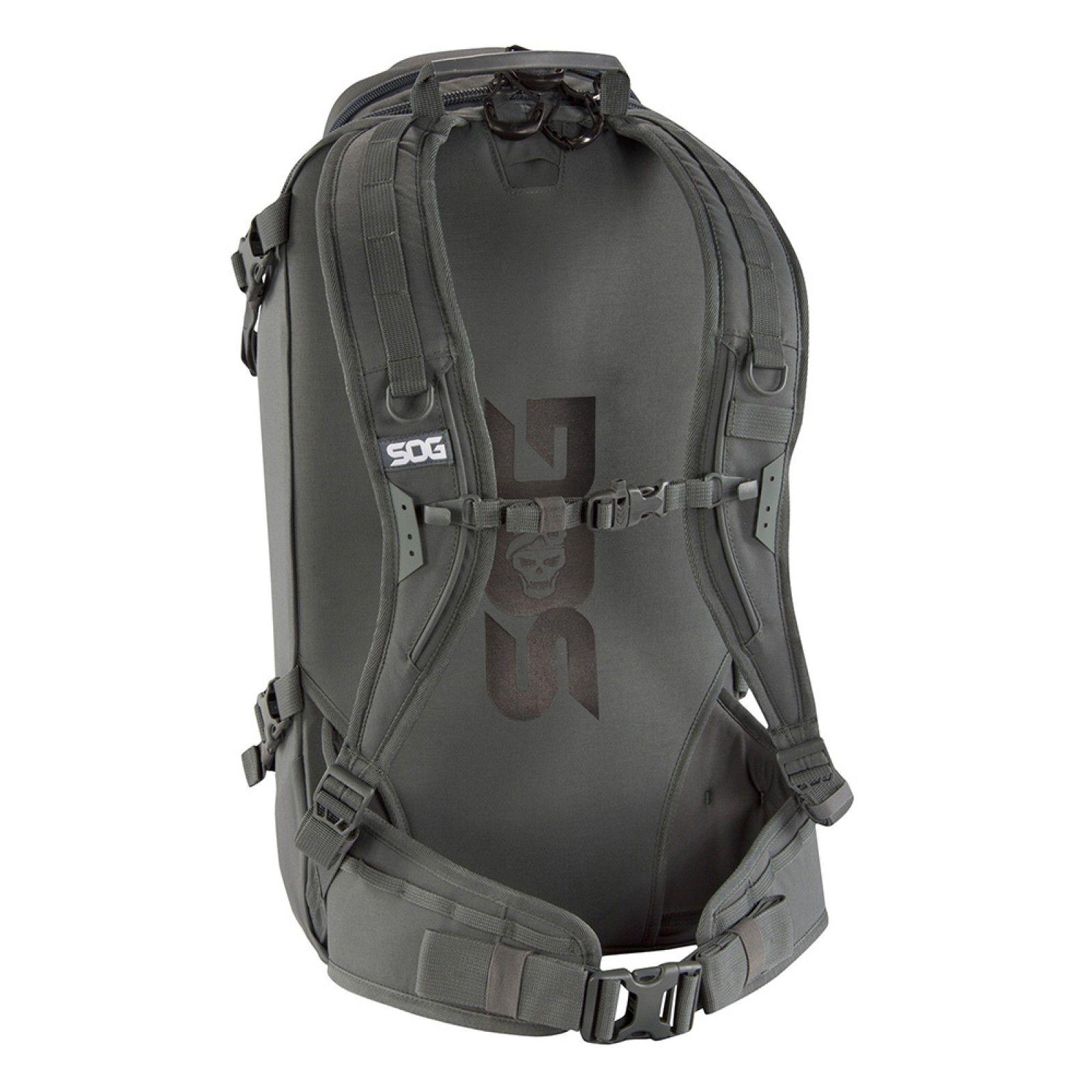 24l Army Bags - ebecc2dd6a69408c07c64d5393f7b983_Good 24l Army Bags - ebecc2dd6a69408c07c64d5393f7b983  Trends_532147.jpg