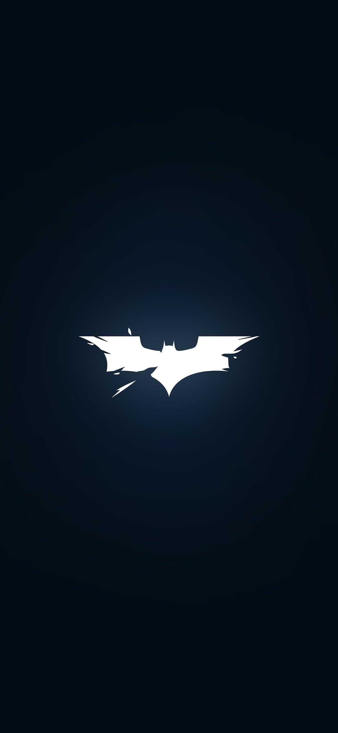50 خلفية سوداء للايفون Batman Wallpaper Black Wallpaper Iphone Wallpaper