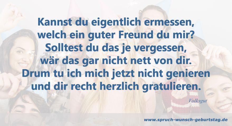 Freundin Liebe Schone Susse Liebe Geburtstagswunsche Fur Freundin