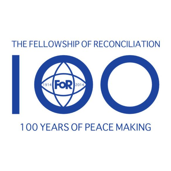 Ifor 1914-2014