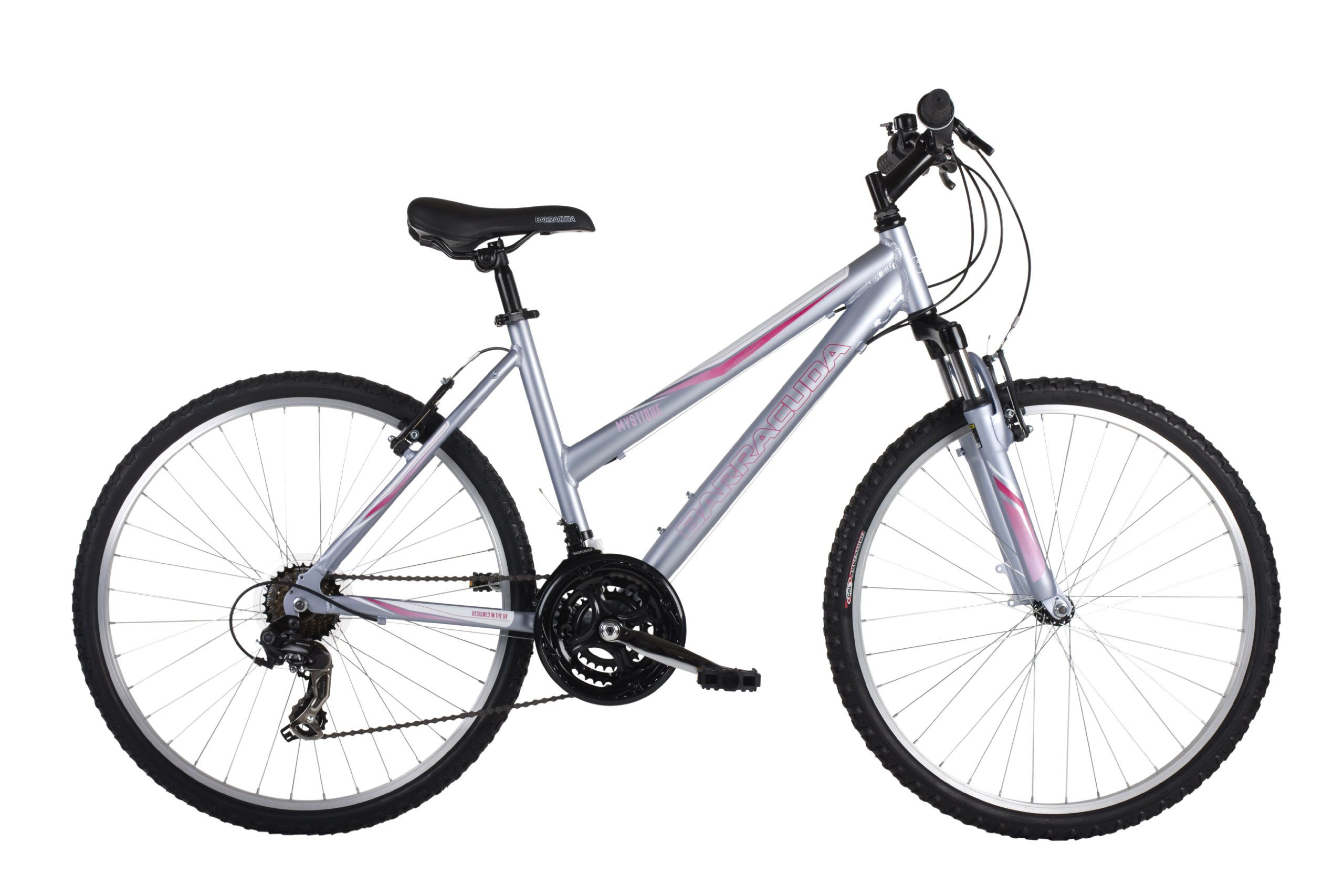 Khs T Rex Girls 2017 Pearl Bmx Bikes For Sale Bicycles