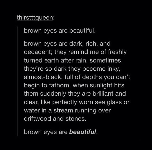 Dan Howell Dan Howell He The Most Beautiful Brown Eyes In The