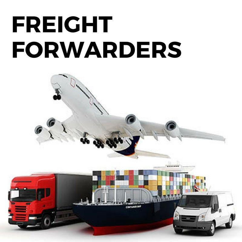 Melbourne Freight Forwarders | TSL Australia | Freight forwarder