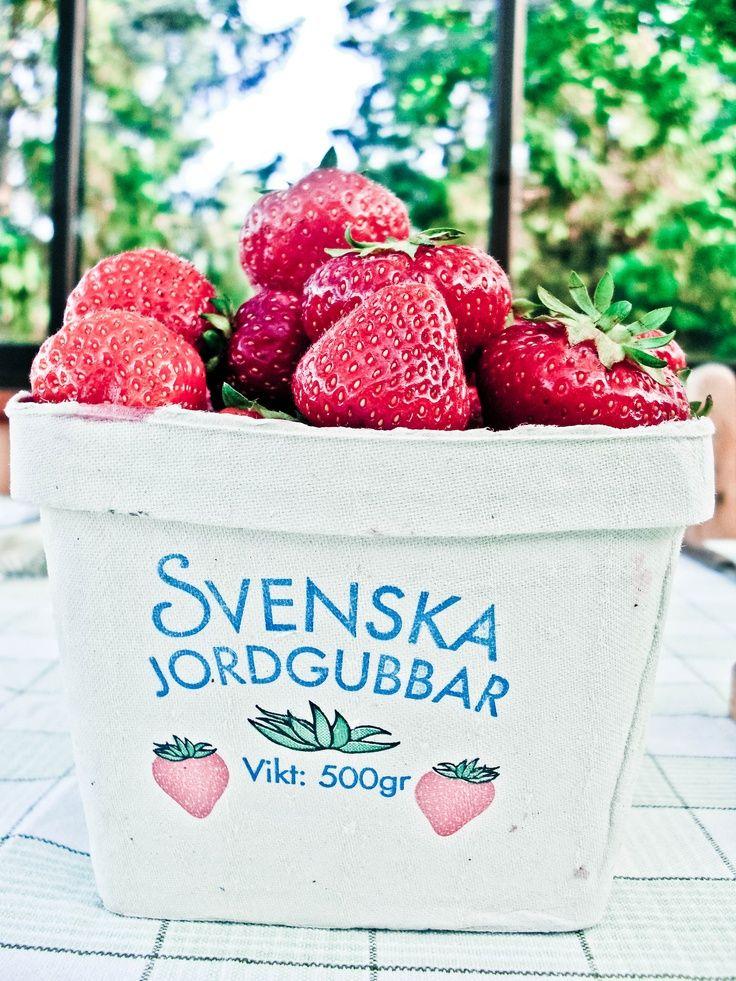 superfood på svenska