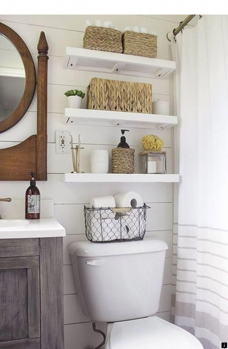 ^^Read About Bathroom Renovations. Follow The Link For