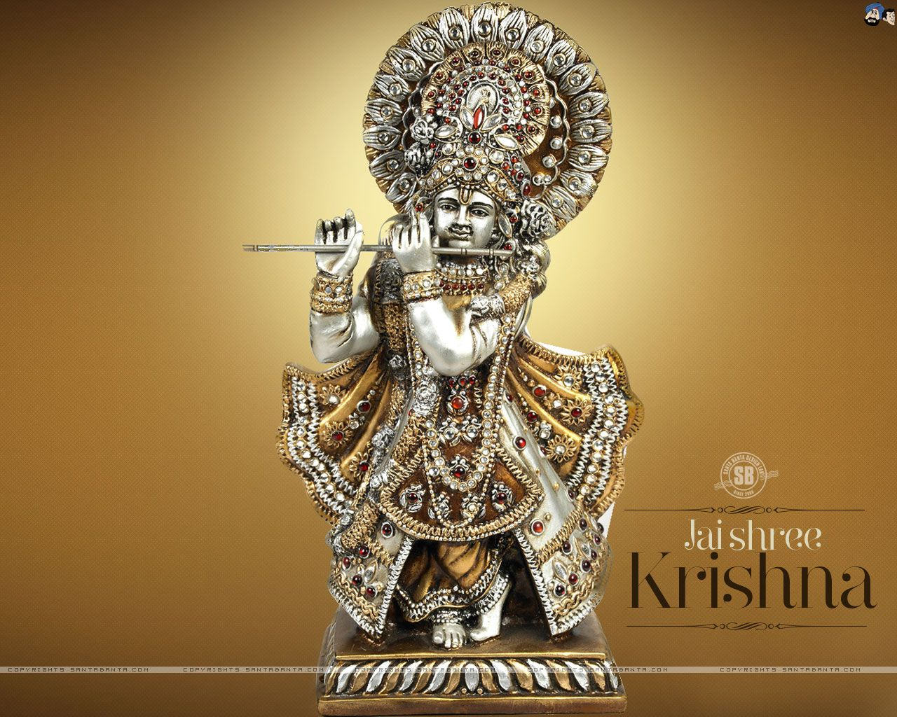 santabanta janmashtami hd wallpapers free download | janamashtami