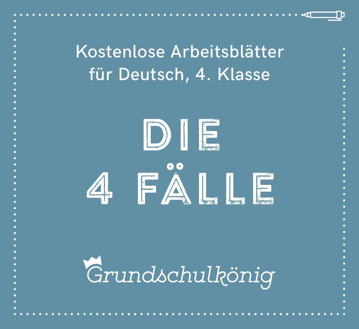 Berühmt Mathe Arbeitsblatt Für Die Teilung Bilder - Super Lehrer ...