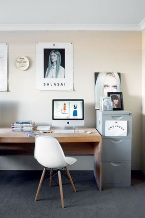 Salasai Fashion HQ I Western Australia #Issue75 · Modern OfficesHome ...