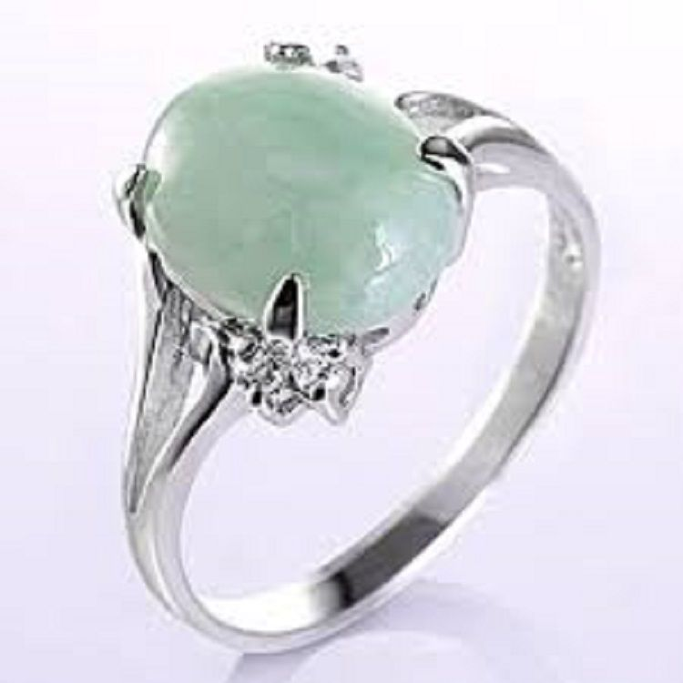 Jade Wedding Ring Meaning Rings In 2018 Pinterest Rings