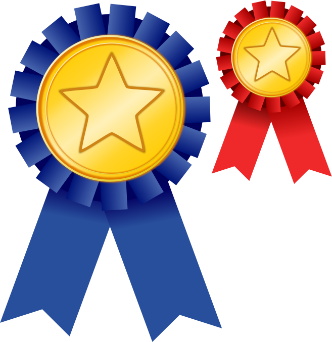 awards clipart animated google award clip art rh pinterest com award clipart png award clipart images