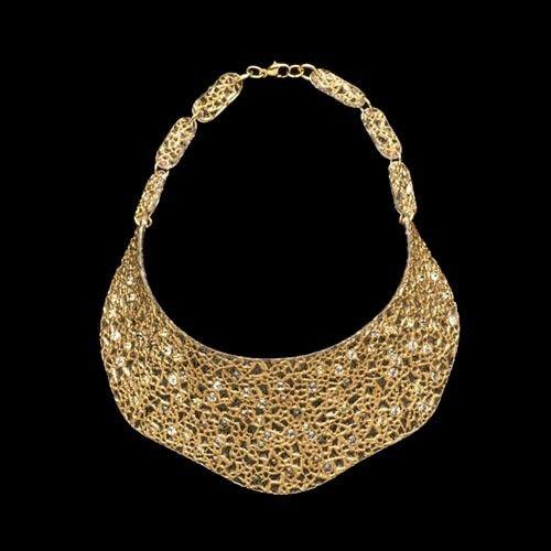 Harraca French jewelry