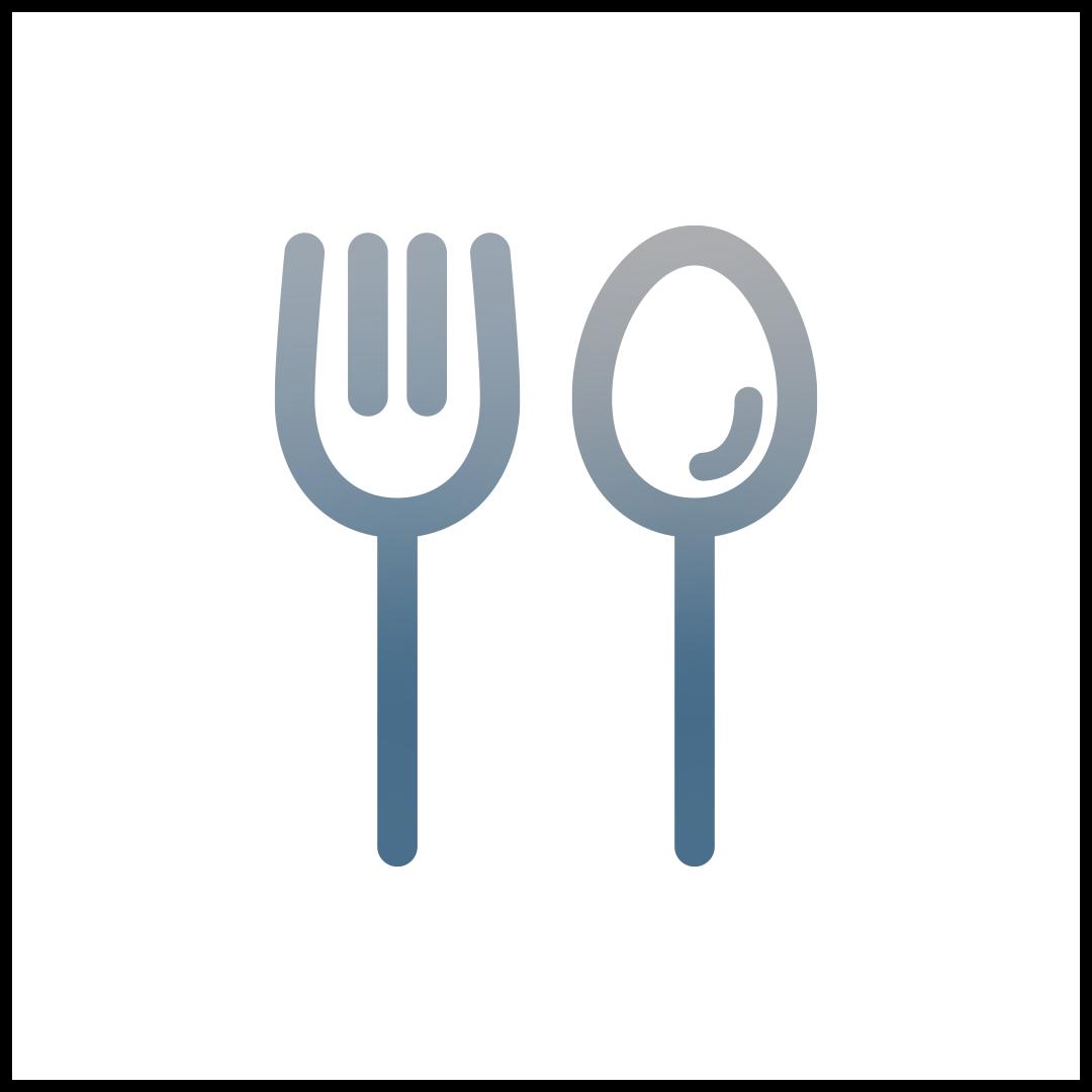 Pin By Mic Mtd On Icon Tech Company Logos Company Logo Vimeo Logo