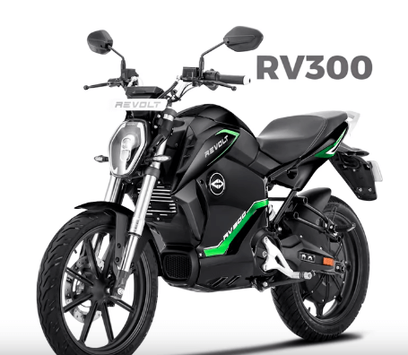 Revolt Rv400 Price In India Amazon Amazon India