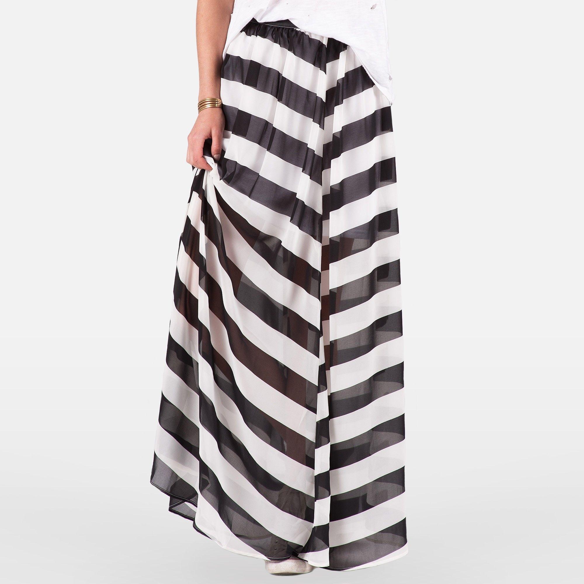Best for last skirt women wishes pinterest woman