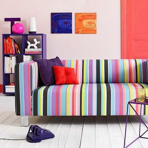 Modern Sofa Top 10 Living Room Furniture Design Trends Furniture Design Living Room Striped Furniture Sofa Colors