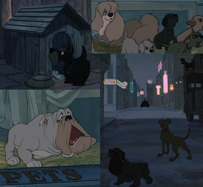 One Hundred And One Dalmatians Melody First Then Lyrics Disney Love Stories Disney Facts Disney Easter