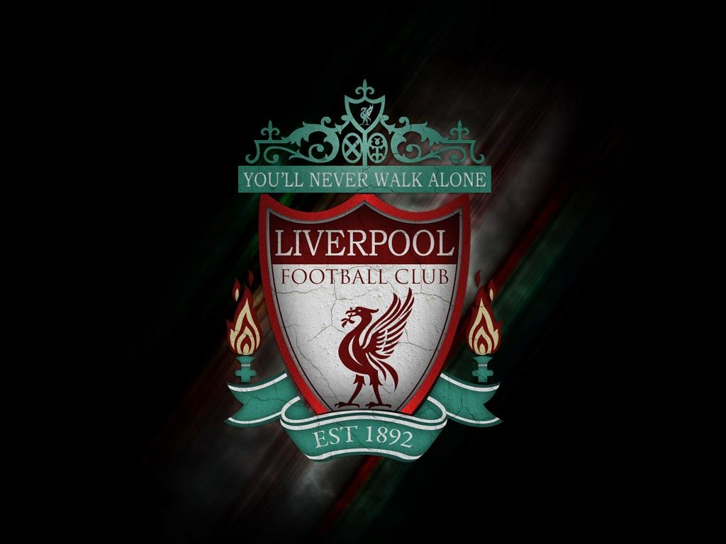 Liverpool FC Wallpapers Full HD Free Download | Wallpaper desktop | Liverpool wallpapers ...