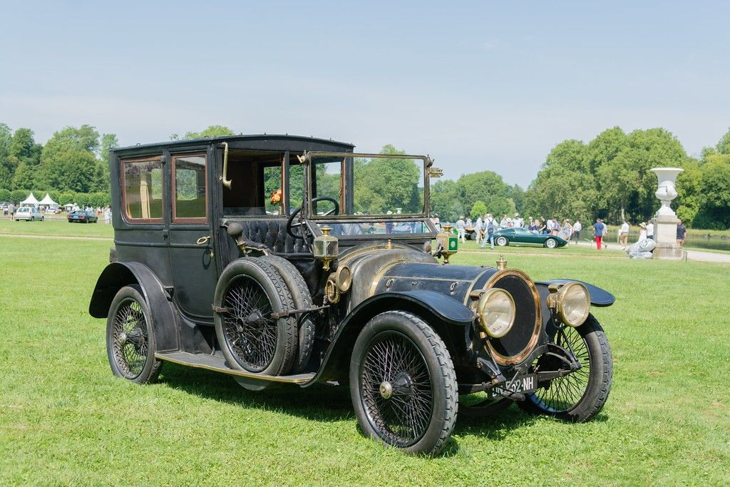 Pin By Drgonzo On Early Vehicles Antique Cars Antiques Vehicles