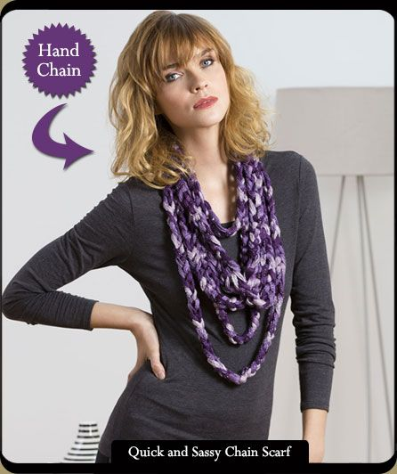 www.shopredheart.com a great brand of yarn and its cheap